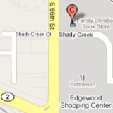 56th & Hwy 2 map