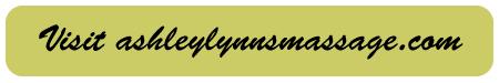 Visit Ashley Lynn's Massage blog